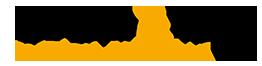 Ortho & Logo
