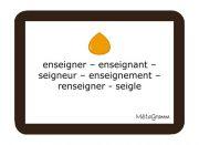 metagramm-carte-orange