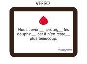 metagramm-carte-rouge-verso