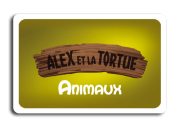 ALEX-cartes_1