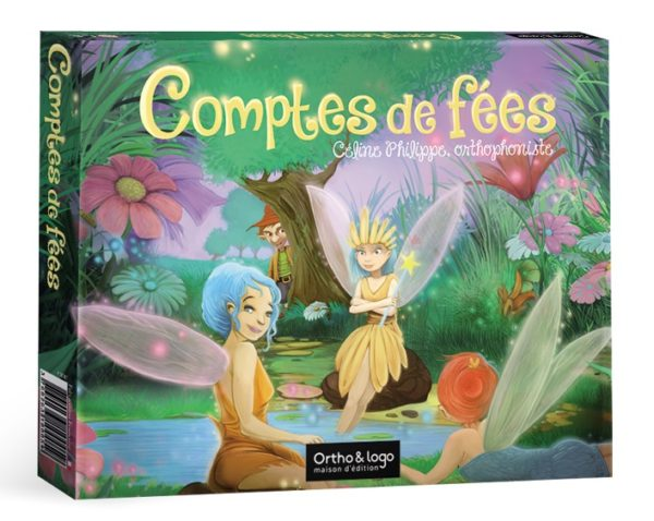 COMPTESFEES_box