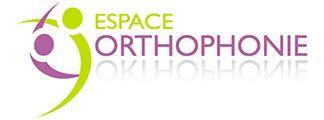 Espace Orthophonie revendeur Ortho & Logo