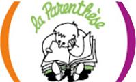 La Parenthèse revendeur Ortho et Logo