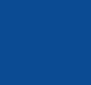 Mot à Mot revendeur Ortho & Logo