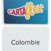 Cartes exemples de CARTAflex