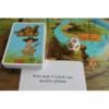 Carte bleue île de BlaBla