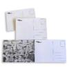 Bonnes Vacances - Cartes Postales