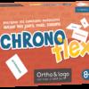Chronoflex' - Boîtes