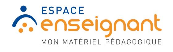 Espace Enseignant - Revendeur d'Ortho & logo