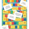 Pixels d'Ortho & logo - le plateau